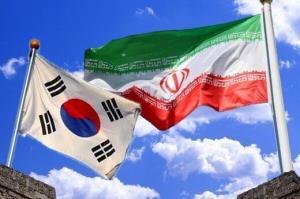 توصیهای به کرهای ها در رابطه با ایران