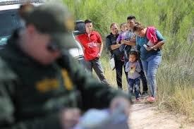 اذعان مقام سابق دولت ترامپ به ناکارآمدی تحقق سیاست جدایی والدین از فرزندان