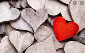 گوناگون/ ۱۳ نکته درباره اینکه عشق واقعی و حقیقی دقیقا چیست؟