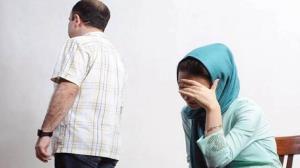 ۶ نشانه هشدار دهنده که همسر خوبی برای روزهای قرنطینه خانگی نیستید