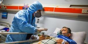 فوت ۳ بیمار مبتلا به کرونا در خراسان شمالی