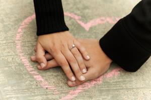 شیوه های حل تعارض بین زوجین