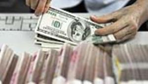 دلار ۱۵ هزار تومانی چقدر واقعی است؟