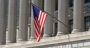 وزارت بازرگانی آمریکا، روسیه و ایران را دشمن نامید