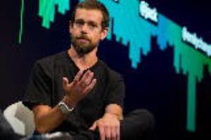 مدیرعامل توییتر: برای آزادی بیان در اینترنت مدل بیت کوین مناسب است