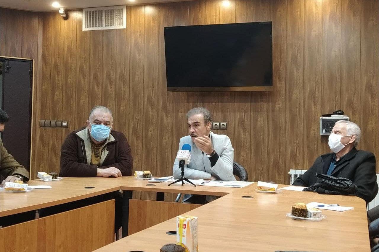 کشتی کردستان صاحب ۴ سالن جدید میشود