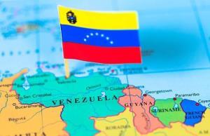 اظهار امیدواری ونزوئلا برای تغییر رویکرد دولت جدید آمریکا