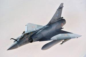 تقویم تاریخ/ ارسال تسلیحات به رژیم بعثی عراق توسط فرانسه در جنگ با ایران