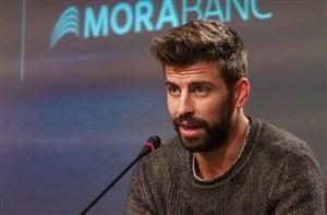 پیکه مهارنشدنی؛ سرمایهگذاری در فوتبال ایتالیا