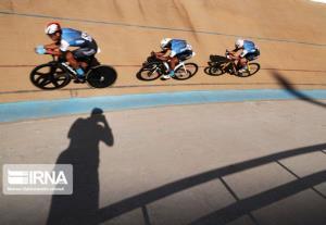 دعوت از ۷ دوچرخهسوار خراسان رضوی به اردوی تیم ملی