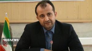 متلاشی شدن ۴۸ باند قاچاق کالا در کردستان