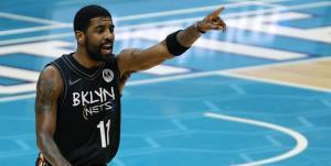 جریمه ۵۰ هزار دلاری ستاره NBA