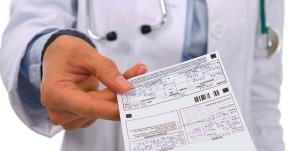 یکسانسازی تعرفههای خدمات درمانی در بودجه ۱۴۰۰