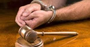 بازداشت ۲ متصرف اراضی ملی در جنتمکان گتوند
