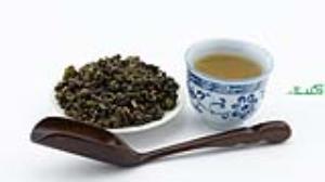 چای اولونگ یک چربی سوزی خوب