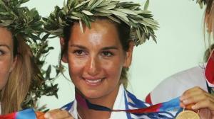 ادعای قهرمان قایقرانی المپیک درباره تجاوز یک داور به او