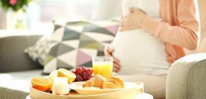 نکاتی برای باهوش شدن جنین در دوران بارداری