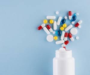 عوارض قطع ناگهانی دارو به خصوص داروهای آرام بخش و خواب آور