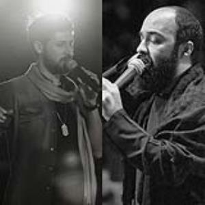 «ناحله الجسم یعنی» با صدای حامد زمانی و عبدالرضا هلالی