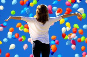 تست روانشناسی برای تشخیص بزرگترین مانع خوشبختی