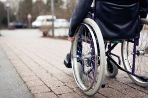 پرداخت ۱۰۰ درصد شهریه دانشجویان معلول هفت دهک پایین