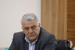 آخرین محدودیتهای کرونایی خوزستان در وضعیت آبی اعلام شد