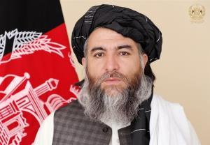 دولت افغانستان: کاهش نظامیان آمریکایی تاثیری بر وضعیت جنگ ندارد