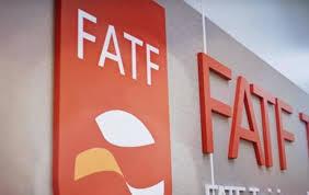 چرایی مسکوت ماندن FATF در مجمع