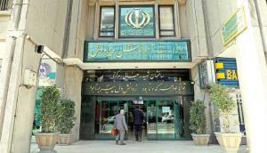 استخدام پذیرفتهشدگان نهایی دانشگاه فرهنگیان و شهید رجایی