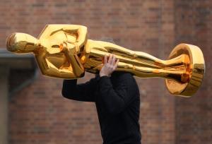 شانس سینمای ایران در جوایز اسکار چقدر است؟!