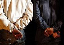 جزئیات آدم ربایی و تجاوز به زن جوان