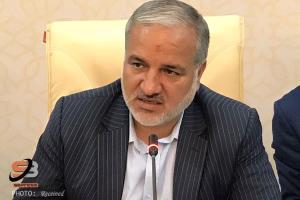 خانه مطبوعات سیستانوبلوچستان خواستار عذرخواهی استاندار شد