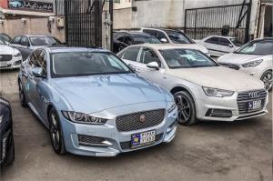 خودروهای فعلی مناطق آزاد، خودروهای مستعمل و کارکرده است!