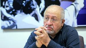 ۴ کاندیدای حزب اصلاح طلب اعتماد ملی در انتخابات ۱۴۰۰