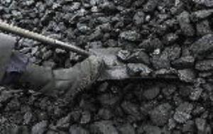 سایه طلای سیاه بر معادن زغال سنگ ایران