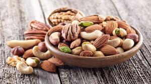 غذاهای پرکالری که به کاهش وزن کمک میکنند