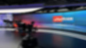 مدیران سرشناس ورزشی که خام رسانه معاند شدند