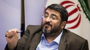 ایزدی: معطل غرب ماندن به کشور ضرر میزند