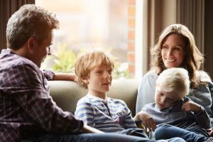 3راهکار طلایی برای ترقیب فرزندان در انجام کارها