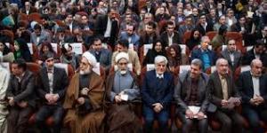 راه کاسبی با اصلاحطلبی تا اطلاع ثانوی بسته شده است!