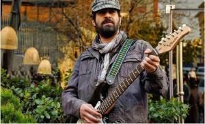 چند فریم با یکی از بهترین عکاسان سینمای ایران