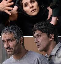 فیلم های کارگردان اولی که امسال در جشنواره فجر حضور دارند