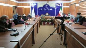 راهپیمایی ۲۲ بهمن بهصورت نمادین برگزار میشود