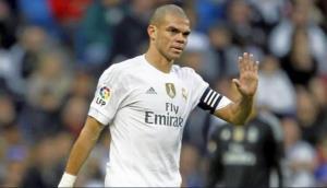 همه گفتند دیوانهای که میخواهی به رئال مادرید بروی
