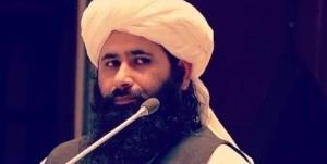 طالبان از کاهش نظامیان آمریکایی در افغانستان استقبال کرد