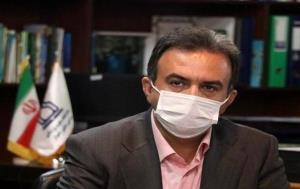 ثبت یک روز دیگر بدون فوتی کرونا در خوزستان