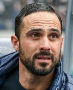 حضور الکس نوری با قرارداد ارزی در لیگ برتر منتفی شد