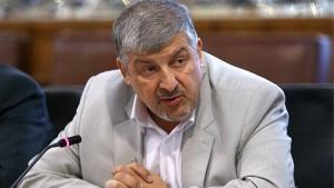 حقیقتپور: لاریجانی در این شرایط به انتخابات ورود کند، فحش میخورد