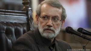 لاریجانی به مذاق سیاسی کارگزاران سازگارتر است