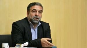 علت استعفای شهردار پایتخت گل ایران چه بود؟